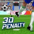 3D Strafe