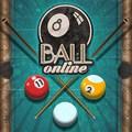 8-Ball Online