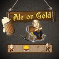 Ale oder Gold
