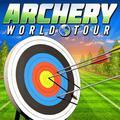 Bogenschießen World Tour