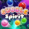 Bubble Geist