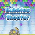 Blasen-Shooter