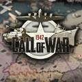 Call of Krieg