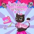 Cat Fashion-Designer
