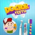 Arzt, Zähne