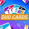 Duo-Karten