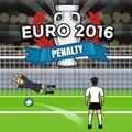Euro Strafe 2016