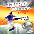 Euro Fussball Sprint
