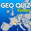 Geo – Quiz Europa