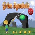Grim Symbole