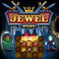 Juwel Duell