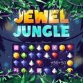 Dschungel-Juwel