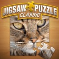 Jigsaw Puzzle-Klassiker