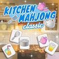 Küche Mahjong Classic