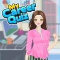 Meine Karriere-Quiz