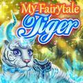 Mein Märchen-Tiger