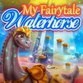 Mein Märchen-Wasser-Pferd