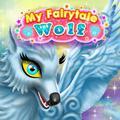 Mein Märchen Wolf
