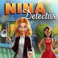 Nina – Detektiv