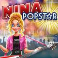 Nina – Pop-Star