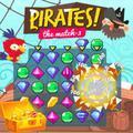 Piraten! Das Match-3