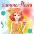 Sommer Fiesta