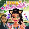 Tina Zurück Zur Schule