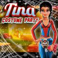Tina – Kostüm-Party