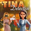 Tina – Detektiv