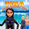 Tina – Große Sommer-Tag