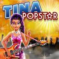 Tina – Pop-Star