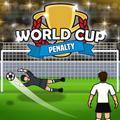 Welt Cup Strafe 2018